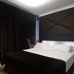 Axel Hotel Barcelona & Urban Spa - Adults Only (Gay friendly) 4* Номер категории Премиум с различными типами кроватей фото 13