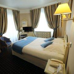 Hotel Carlton's Montmartre комната для гостей фото 3