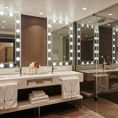 Hotel Indigo Paris Opera ванная