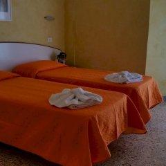 Hotel Naica комната для гостей фото 8