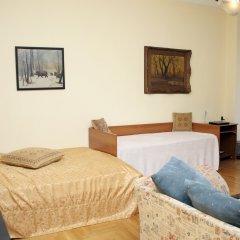 Апартаменты Central Holiday Apartments Апартаменты с различными типами кроватей