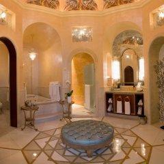 Отель Atlantis The Palm ванная фото 3