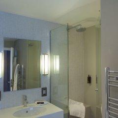 Hotel Des Saints Peres ванная фото 2
