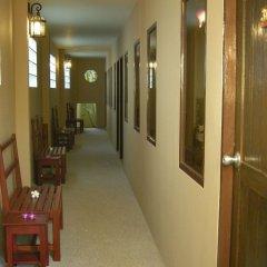 Отель Kata Country House комната для гостей фото 2