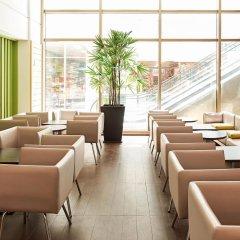Отель Ibis Cancun Centro Мексика, Канкун - отзывы, цены и фото номеров - забронировать отель Ibis Cancun Centro онлайн фото 4