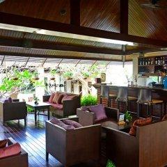 Отель Ravindra Beach Resort And Spa фото 35