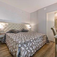 Hotel Al Vivit 3* Стандартный номер с различными типами кроватей
