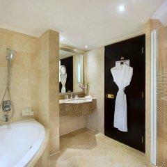 Radisson Blu Hotel & Resort фото 5