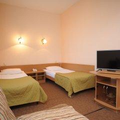 Гостиница Турист 3* Студия фото 6