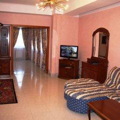 Гостиница Джузеппе гостиная фото 2