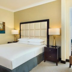 Radisson Blu Hotel & Resort комната для гостей фото 4