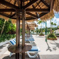 Andaman Beach Suites Hotel открытая веранда фото 3