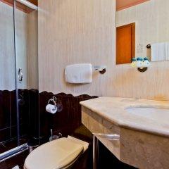 Dit Orpheus Boutique Hotel ванная