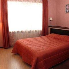 Гостиница Премьер Люкс с различными типами кроватей фото 15
