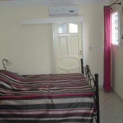Отель Riad Marlinea 3* Полулюкс с различными типами кроватей