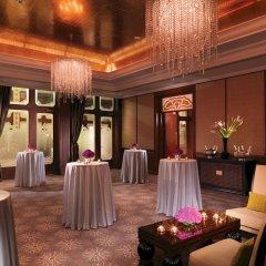 Отель Four Seasons Gresham Palace банкетный зал