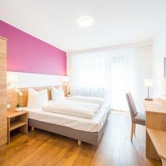 Hotel S16 3* Номер Комфорт с разными типами кроватей