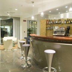 Hotel Club House гостиничный бар