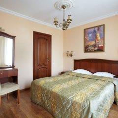 Гостиница Палантин комната для гостей фото 5