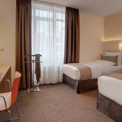 Best Western Atrium Hotel 3* Номер Бизнес с 2 отдельными кроватями