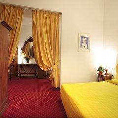 Hotel Rex 3* Стандартный номер с различными типами кроватей фото 2
