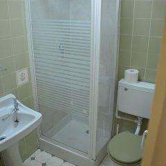 Dukeries Hotel 3* Номер Делюкс с различными типами кроватей фото 2