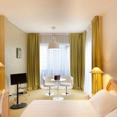 Qualys Hotel Nasco комната для гостей фото 8