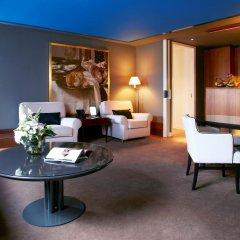 Отель De L europe Amsterdam The Leading Hotels Of The World 5* Президентский люкс фото 3