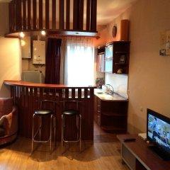 Гостиница Ориен 3* Апартаменты с различными типами кроватей