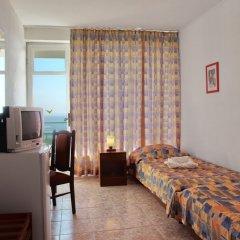 Hotel Varshava 2* Стандартный номер фото 3
