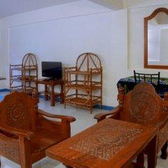 Отель Niku Guesthouse комната для гостей фото 20
