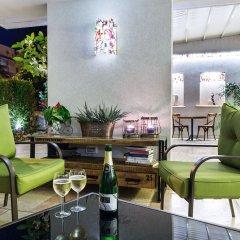 Arbel Suites Hotel терраса/патио