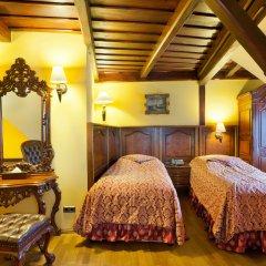 U Prince Hotel комната для гостей фото 9