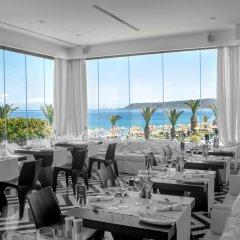 Отель Ixian All Suites by Sentido - Adults Only ресторан фото 2