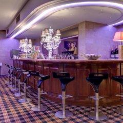 President Hotel гостиничный бар фото 5
