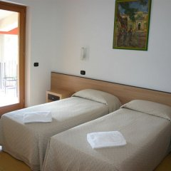 Отель VOI Baia di Tindari Resort фото 5