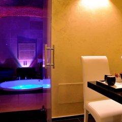 Style Hotel ресторан фото 4