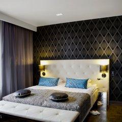 Отель Scandic Paasi комната для гостей фото 16