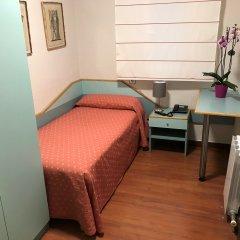 Pelayo Hotel Стандартный номер с различными типами кроватей