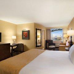 The Orleans Hotel & Casino 3* Номер категории Премиум с различными типами кроватей фото 2