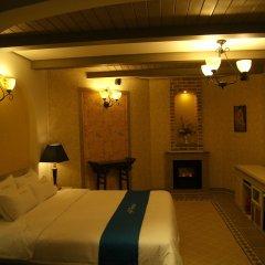 Hotel Won 2* Номер Делюкс с различными типами кроватей
