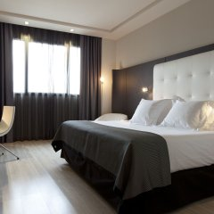 Отель Maydrit 4* Стандартный номер с различными типами кроватей
