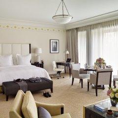 Отель Four Seasons Gresham Palace комната для гостей фото 10