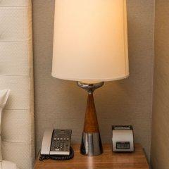 Bentley Hotel удобства в номере