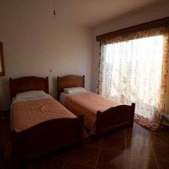 Отель Bella Rosa 3* Стандартный номер с 2 отдельными кроватями