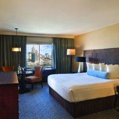 Отель Excalibur 3* Стандартный номер с различными типами кроватей фото 7