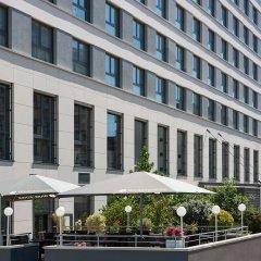 Welcome Hotel Frankfurt популярное изображение