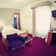 Hotel Tremoggia 4* Стандартный номер