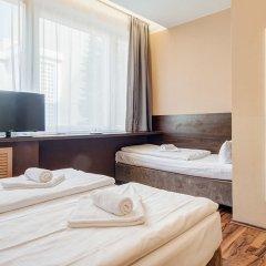 Отель Arktur City 3* Стандартный номер