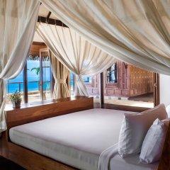 Отель Villa Katrani Самуи комната для гостей фото 18